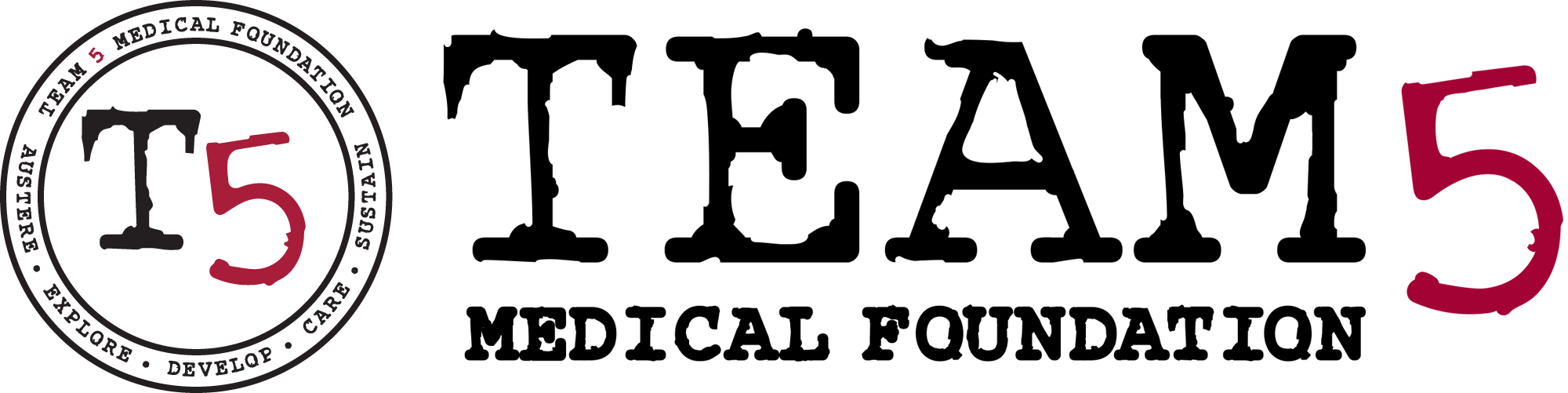 Team 5 Medical Foundation